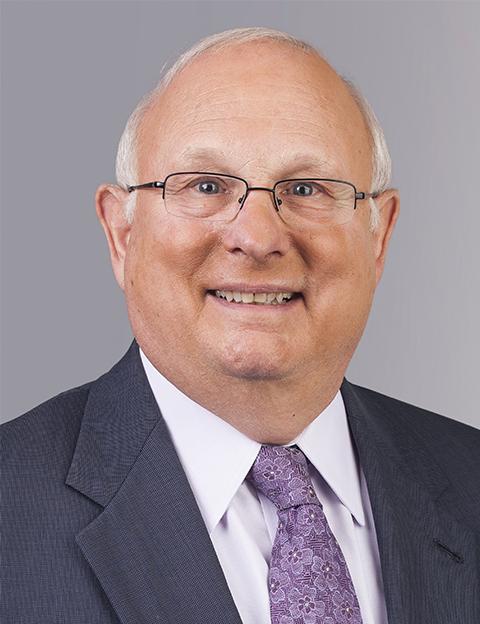 Dr. Joe Sobel